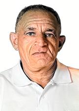 damião segundo secretario